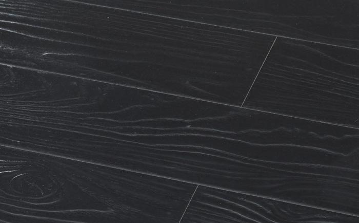 强化地板 at006 米兰黑