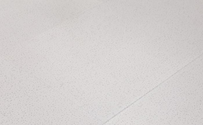 蓝灰色欧式壁纸